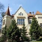 Продолжается сбор подписей против закрытия детского психоневрологического диспансера в Львове