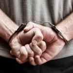 На Львовщине правоохранители разоблачили махинации с бюджетными средствами