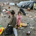 УГКЦ опубликовала официальное заявление относительно нападения на цыганские лагеря