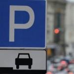 Во Львове ввели мораторий на застройку парковок