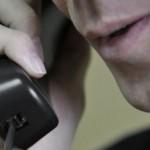 """СБУ задержала еще одного """"телефонного террориста"""""""