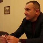 Голову Железнодорожной РГА будут судить за взятку в 105 тысяч гривен