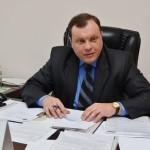 Одиозному директору «Львовтеплоэнерго» прокуратура сообщила о подозрении