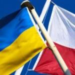 Исследование: 85% поляков положительно или нейтрально относятся к украинцам