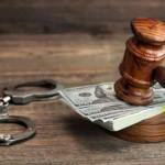 На Львовщине девятерых чиновников оштрафовали на общую сумму 8,5 тысяч гривен