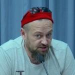 Львовский горсовет выделил землю под храм для баптистов