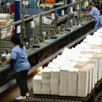 Жидачевский целлюлозно-бумажный комбинат за 5 месяцев произвел продукции на 171,4 миллиона гривен