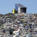 Вскоре Львов подпишет соглашение о строительстве мусороперерабатывающего завода