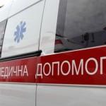 Во Львове перестанут оказывать экстренную медицинскую помощь?