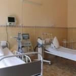 Руководитель Старосамборского РГА, которого поймали на взятке, попал в больницу