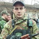 """В Северодонецке судили экс-бойца батальона """"Львов"""""""