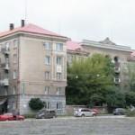 Во Львове закрыли роддом на Мечникова