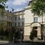 Этическая комиссия не нашла сексизма в докладе профессора Львовского медуниверситета