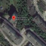 Два львовских экс-депутаты от Свободы планируют построить многоквартирные жилые дома на вул. Миколайчука