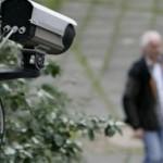Во Львове хотят установить камеры наблюдения на местных вокзалах