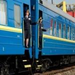 """""""Да свидания"""": Во Львове выиграли суд против Укрзализници относительно украинского языка"""