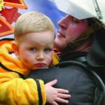 ГСЧС обнаружила 290 тысяч нарушений пожарной безопасности в учреждениях образования, но исправились они не будет проверять