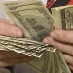 На Львовщине пограничники отказались от 1300 долларов взятки