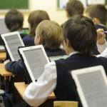 Всем школам Львова обещают подключить Интернет