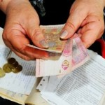 Суд вынес приговор начальнику миграционной службы Львовщины Погорецькому за взятку