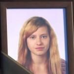 На Львовщине неизвестная болезнь унесла жизни 17-летней беременной