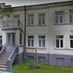 Во Львове возобновят работу детского сада на Левандовке?