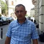 Во Львове не могут наказать провокатора и взяточника Хомива