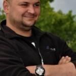 Ночью на Востоке Украины погиб выпускник Академии сухопутных войск