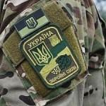 На Львовщине будет построено 16 общежитий для военнослужащих ВСУ