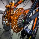 Львов станет международным центром велоиндустрии