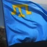 Во Львове построят мечеть для крымских татар