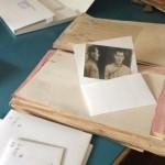 В Италии оцифровали архив Западноукраинской Народной Республики