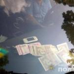 Львовских таможенников задержали за организацию коррупционной «схемы» ввоза автомобилей на «еврономерах»