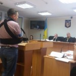 Главный свидетель рассказал детали о передаче $500 тысяч взятки директору Института агроэкологии Фурдичку
