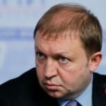 Экс-губернатор Львовщины времен Януковича выступил против Томоса