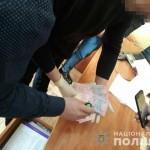 На Львовщине за взятку осужден профессора высшего учебного заведения