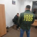 Украинец предлагал пограничникам взятку, чтобы завести из Польши двигатель