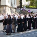 Во Львове состоится римско-католическая молитвенная шествие