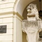 «Институт города» заказал у своей экс-сотруднице социологическое исследование
