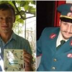 Львовский музей Михаила Грушевского приглашает на Всемирный день туризма