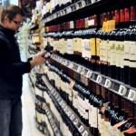 В Украине назвали новые цены на алкоголь