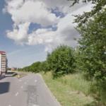 УАПЦ будет строить церковь на улице Пасечной во Львове