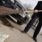 Суд на Львовщине назначил депутатам 160 часов общественных работ