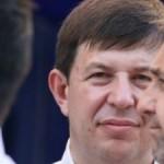 Новым владельцем скандального телеканала NewsOne стал львовянин Тарас Козак