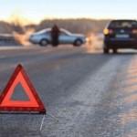 Страшная статистика: На Львовщине пятеро погибших и семнадцать травмированных за сутки