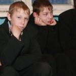 На Львовщине в этом году несовершеннолетние совершили 39 тяжких преступлений