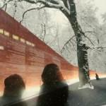 Памятник Героям Небесной Сотни во Львове откроют в феврале
