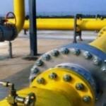 Нардеп Батенко предложил план действий по восстановлению отопления в Новом Роздоле