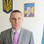 Президент уволил главу-взяточника РГА на Львовщине