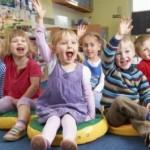 Чаплинский пообещал 49 новых садиков в Львове, которые охватят 3 тысячи детей